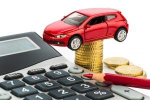 Besparen op jouw autoverzekering